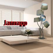 Floor Lamp Designs