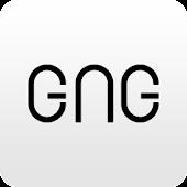 Tải GNG APK