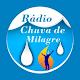 Download Rádio Chuva de Milagre For PC Windows and Mac