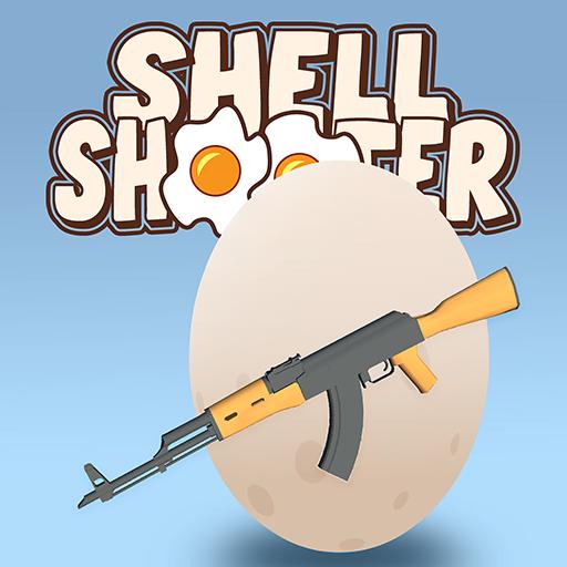 SHELL SHOOTER