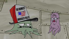 Bunker Down, You Hairy Dawg! thumbnail