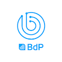 Onboard BdP icon