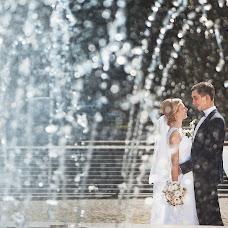 Wedding photographer Aleksandr Martinyuk (smart). Photo of 12.01.2016