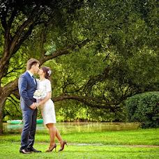 Wedding photographer Tatyana Cherepanova (TCherepanova). Photo of 15.06.2013