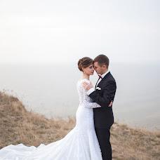Wedding photographer Sergey Kostyrya (kostyrya). Photo of 04.01.2016