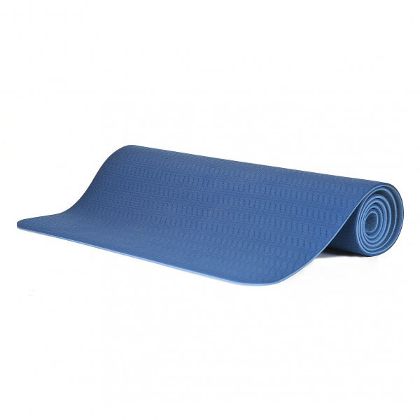 Yogamatta 6 mm, Easy