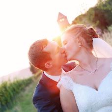 Wedding photographer Daniel Canavan (DanielCanavan). Photo of 28.03.2016