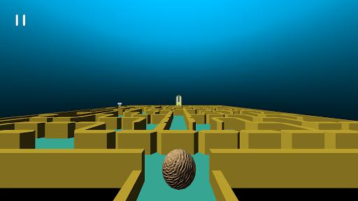 Labyrinth 1.46 screenshots 5