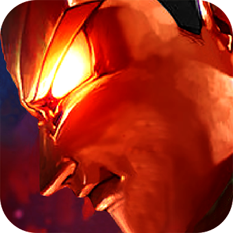 Baixar Power Of Saiyan Dragon Warriors (PVP) para Android