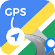 GPS Route Finder: Maps, Navigation, Directions for PC-Windows 7,8,10 and Mac