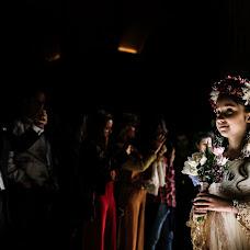 Wedding photographer Juan luis Morilla (juanluismorilla). Photo of 09.08.2018