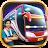 Bus Simulator Indonesia logo