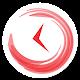 Download Sisponto Mobile Colaborador For PC Windows and Mac