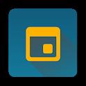 Event Flow Calendar Widget icon