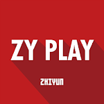 ZY Play 1.13.0