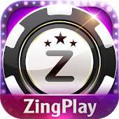 Poker - ZingPlay