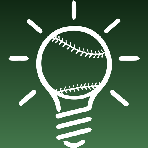 Baseball Lights for Philips Hue