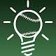 Baseball Lights for Philips Hue Apk