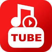 Music Tube - Free Music Video Stream for Youtube