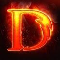 Dragon Storm Fantasy icon