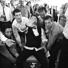 Wedding photographer Lisandro Enrique (lisandro). Photo of 21.05.2014