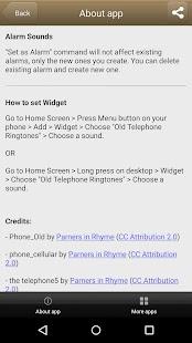 klingelton android download