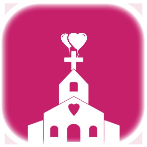 Gratis online dating-estland · 10 bästa hookup apps · Anglo-indiska dejtingsajt · Dating site hosting · Christian dating webbplatser london · Dejta online.