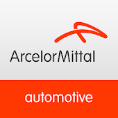ArcelorMittal automotive offer
