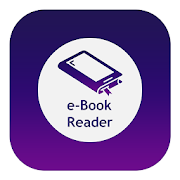 e-Book Reader and Download