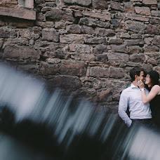 Wedding photographer Evgeniy Zavgorodniy (Zavgorodniycom). Photo of 16.08.2017
