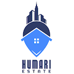 Humari Estate (Beta) Icon