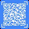 com.eagle.scan.qr.code.reader.barcodescanner.qrscanner.barcode.qrcode.scanner