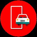 mParivahan icon