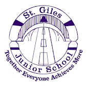 St Giles Junior School