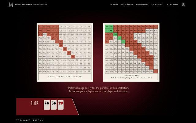 MasterClass - Hide video pause screen