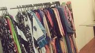 Mehreen Fashion Boutique photo 5
