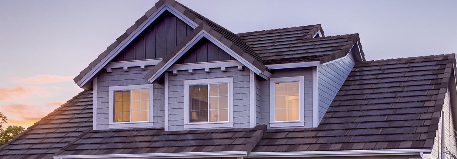 Evo Roof Home - Evo Roof Technologies