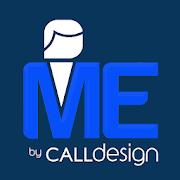 ME 5 - Call Design