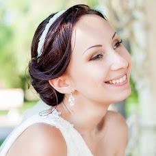 Wedding photographer Yuliya Poltava (Juliafoto). Photo of 28.02.2015