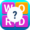 WORD Stack: Quiz Crossword Search Puzzle Game icon