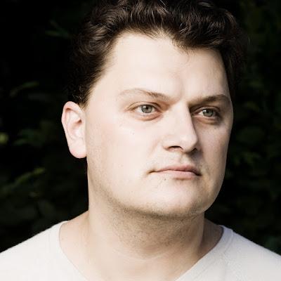 Alexandrs Antonenko