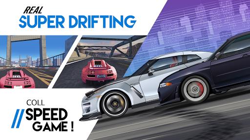 Real Super Drifting 3D