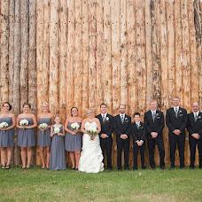 Wedding photographer Katy Winterflood (katywinterflood). Photo of 09.05.2019