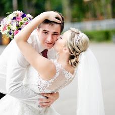 Wedding photographer Evgeniy Eliseev (Lee71). Photo of 07.08.2014