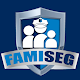 Famiseg for PC-Windows 7,8,10 and Mac
