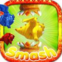 Smash Buns: Free Cool Game