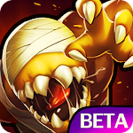 Castle Defense 2 beta v1.4.6  (Mod Money)