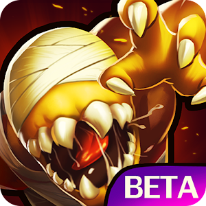 Castle Defense 2 beta for PC and MAC