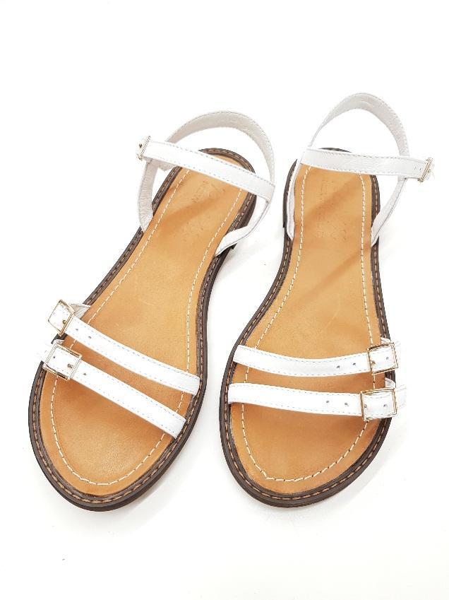 C:\Users\user\Desktop\Материал об обуви\Relax\20200615_142530_resized.jpg