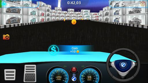 Driving Pro  screenshots 16